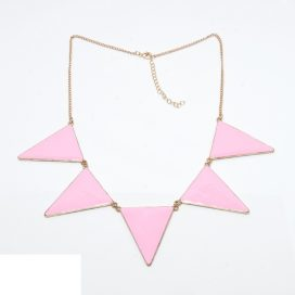 Triangle Ketting
