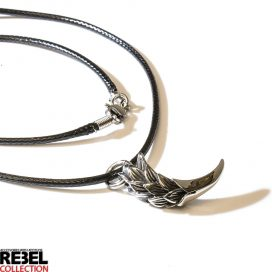 Eagle claw Ketting