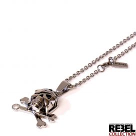 Biker mechanic Ketting