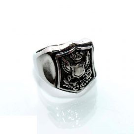 Special forces ring