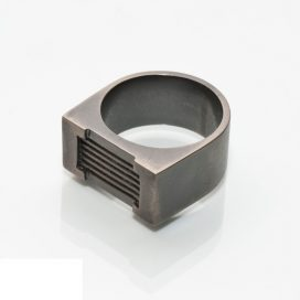 Mannen Ring